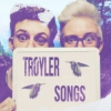 ♡ Tyler And Troye ♡