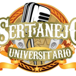 Sertanejo Universitario