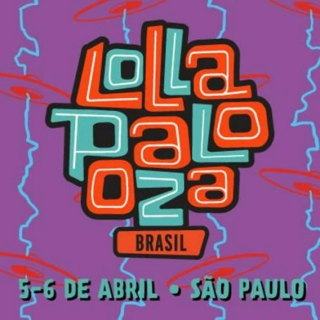Os hits do Lollapalooza Brasil 2014