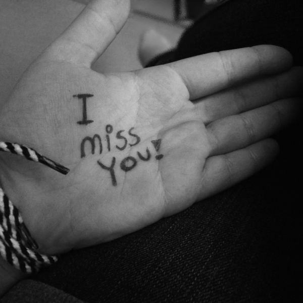 8tracks Radio I Just Really Miss You 19 Songs Free And Music