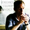Vengeance Steeped Whiskey
