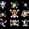 Straw Hats Pirates