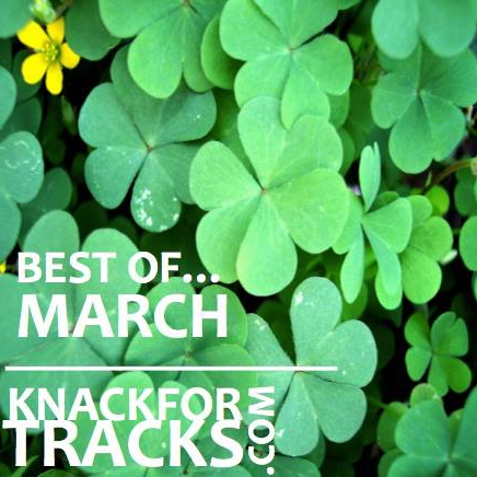 Best of March 2014