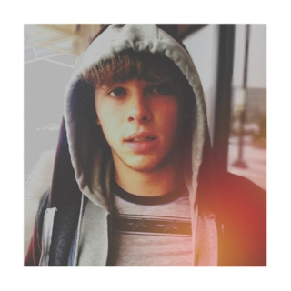 The best of the little Stromberg ♡