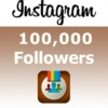 Reviews of Some of the best Online Service providers offering Buy Instagram Followers service