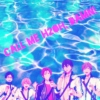 Call Me H2OH, Damn! [a Free! crack-mix]