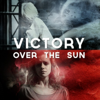 victory over the sun