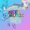 NEET MUSIC VOLUME 8