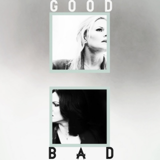 good in the bad