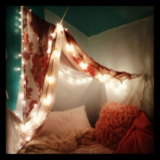 folk for your blanket fort.