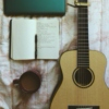 ► acoustics and unplugged.