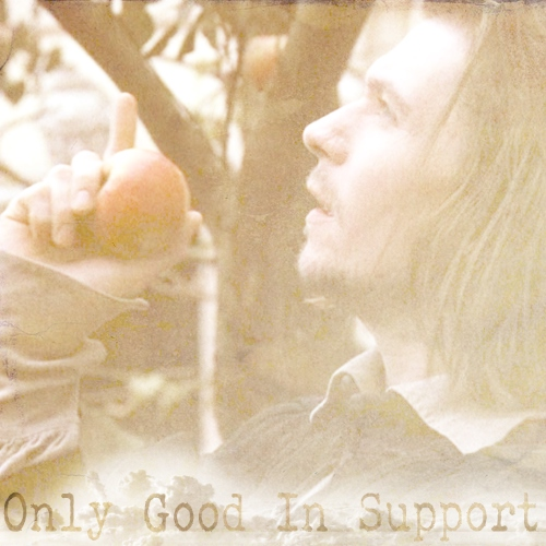 Only Good In Support -- A Rosencrantz Fanmix