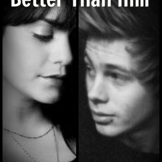 Better Than Him | Luke Hemmings Mix