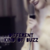 Different Kind of Buzz