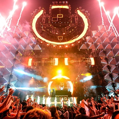 Ready for UMF?