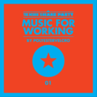 DSP MUSIC FOR WORKING 01