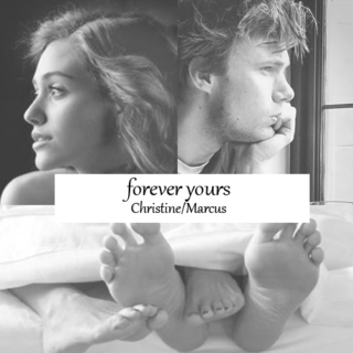 forever yours (a Mio mix)