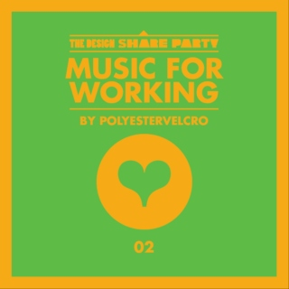 DSP MUSIC FOR WORKING 02