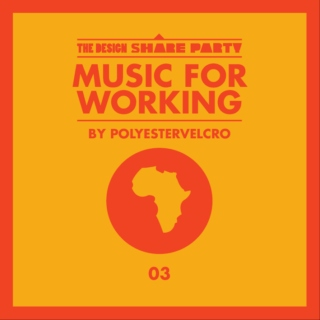 DSP MUSIC FOR WORKING 03