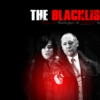 All things Blacklist