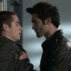 Sterek; A day in the life of Stiles and Derek