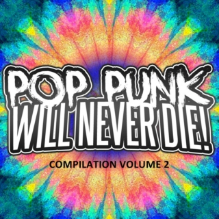 Pop Punk is rad