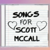 songs for scott mccall