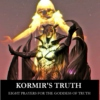Kormir's Truth