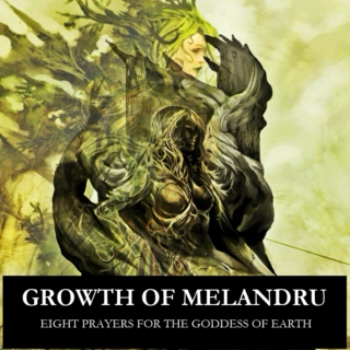 Growth of Melandru