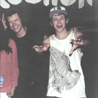 narrynarrynarry