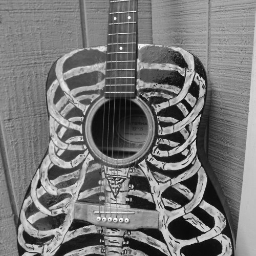 acoustic happiness