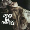 trust the madness