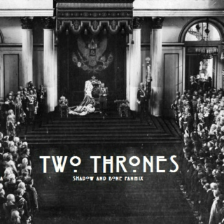 Two Thrones