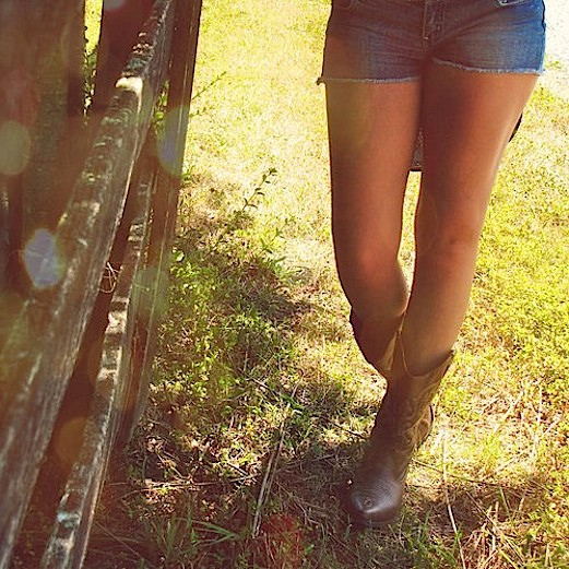 Country Playlist