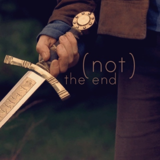 (Not) The End