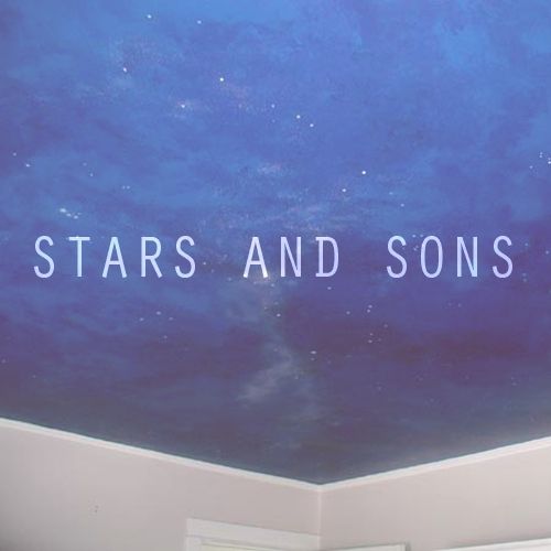 stars and sons