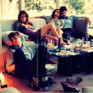The Best of The O.C.: Season 1