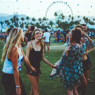 coachella twenty-fourteen