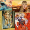 Joni Mitchell Covers