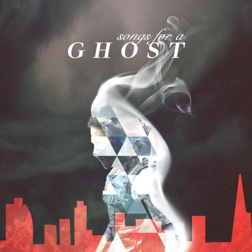 Songs for a Ghost
