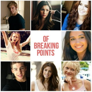 Of Breaking Points