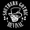 Southern Gothic Revival