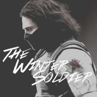 The Winter Soldier ❄