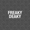 Freaky Deaky Hip-Hop/R&B Songs