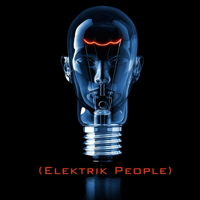Indie Electronic