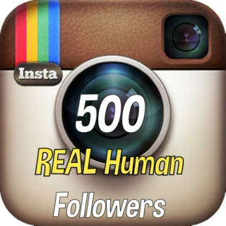 Buy instagram Followers @ Just $4- Real & Genuine Services