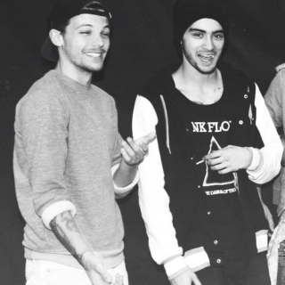 trip with zouis