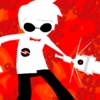 COOLK1D: a Dave Strider mix