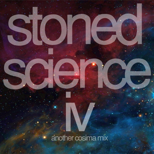 stoned science iv