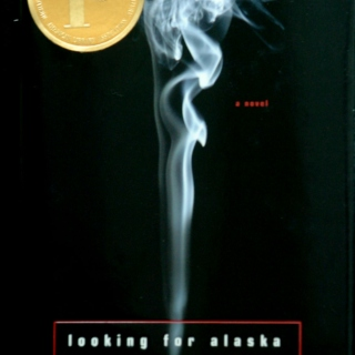 Looking For Alaska (fan-made)